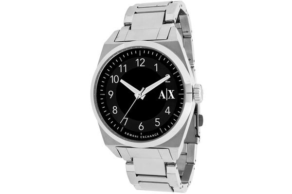 Armani Exchange Men's Classic (AX2300)