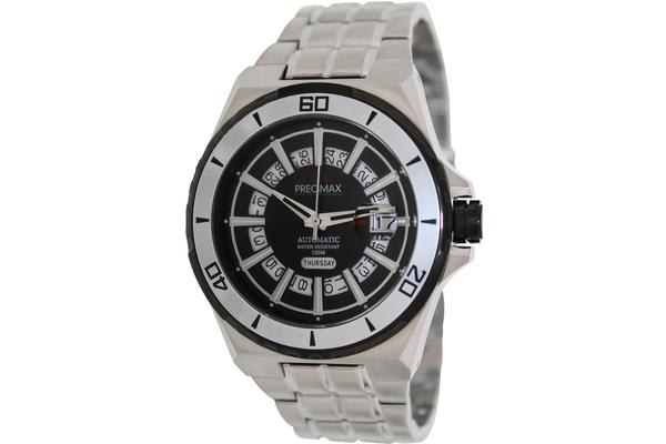 Swiss Precimax Men's Forge Pro (SP13245)