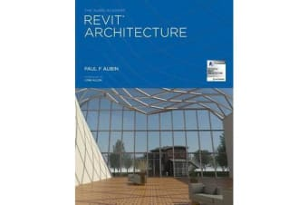 The Aubin Academy Revit Architecture - 2016 and Beyond