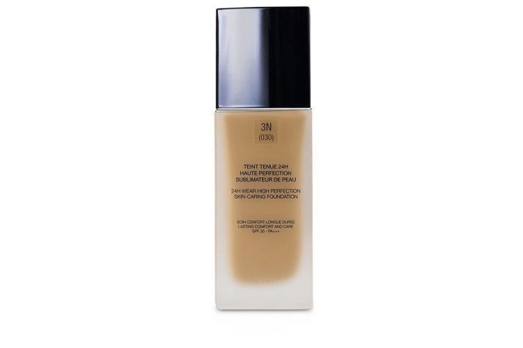 Christian Dior Dior Forever 24H Wear High Perfection Foundation SPF 35 - # 3N (Neutral) 30ml