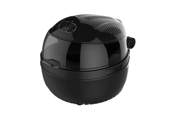 Kitchen Couture 10L 1300W Air Fryer