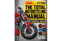 Cycle World - The Total Motorcycling Manual
