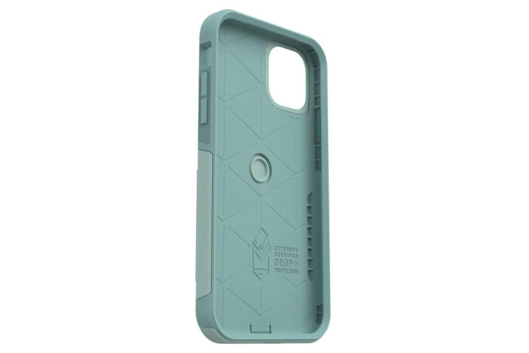 Otterbox Commuter Case Drop Protection Cover for Apple iPhone 11 Pro Mint Way