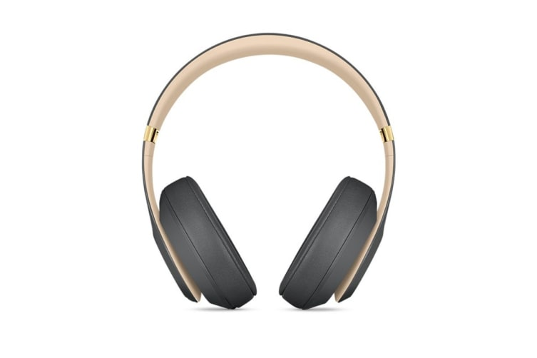 ba9d563d7d0 Dick Smith NZ | Beats Studio3 Wireless Over-Ear Headphones (Shadow ...