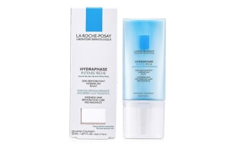 La Roche Posay Hydraphase Intense Riche Intensive Rehydrating Care 50ml/1.69oz