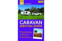 Caravan Survival Guide 2nd ed