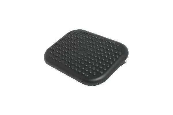 KENSINGTON Footrest Rocking - Massage Modules
