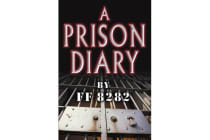 A Prison Diary Volume I - Hell