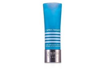 Jean Paul Gaultier Le Male Soothing After Shave Balm (Tube) 100ml/3.3oz