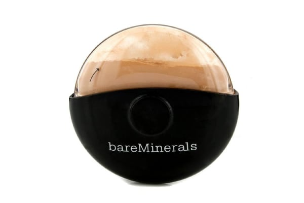 Bare Escentuals BareMinerals Mineral Veil Finishing Powder - Tinted (Unboxed) (8g/0.28oz)