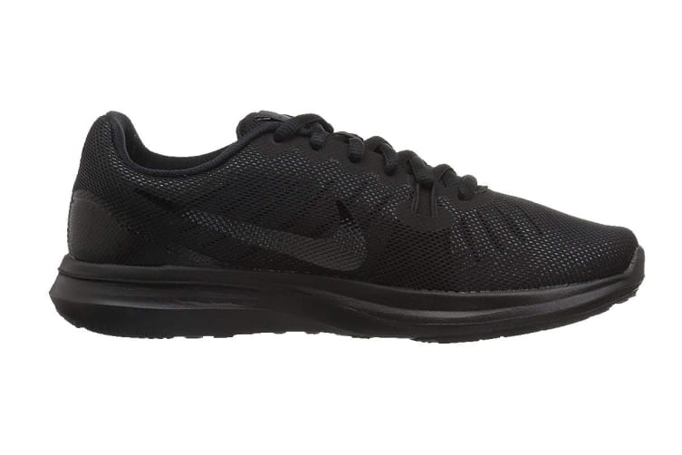 Nike In-Season Trainer 8 (Black/Anthracite, Size 6 US)