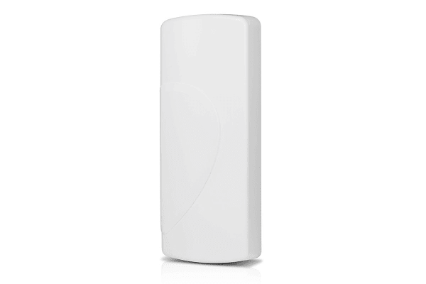 Swann Smart Home Indoor Siren (SWO-INS1PA-GL)