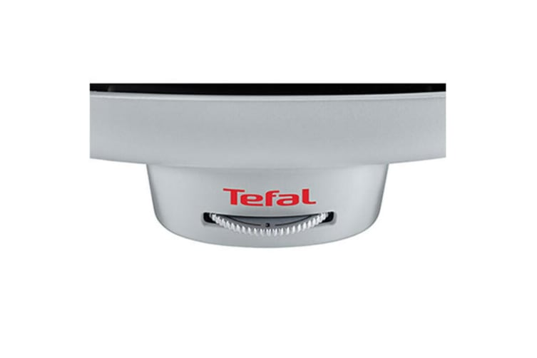 Tefal 2400W Electric Non Stick Grill 50% Grill & Flat Surface w Drip Tray Plate