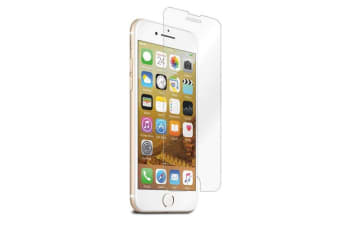 EFM True Touch Glass Screen Armour for Apple iPhone 7
