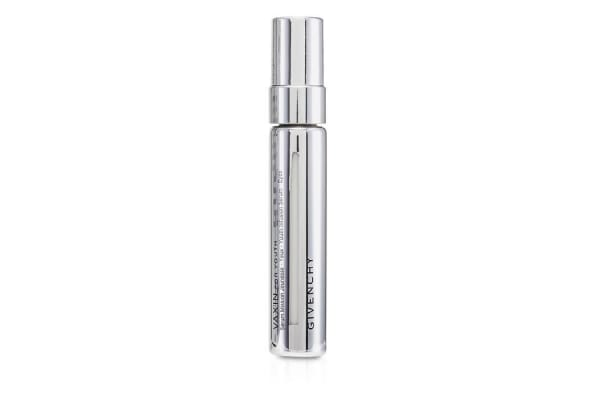 Givenchy Vax'in Youth Serum Infusion - Eyes 15ml/0.5oz