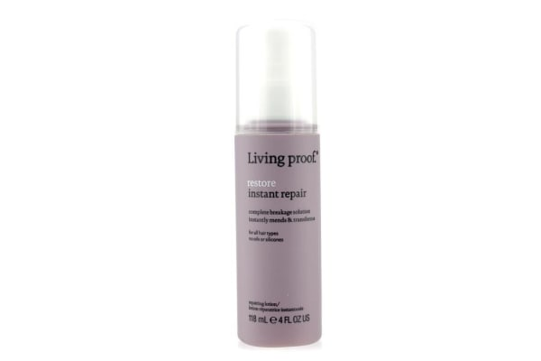 Living Proof Restore Instant Repair (For All Hair Types) (118ml/4oz)