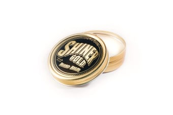 Shiner Gold Beard Balm 42gm