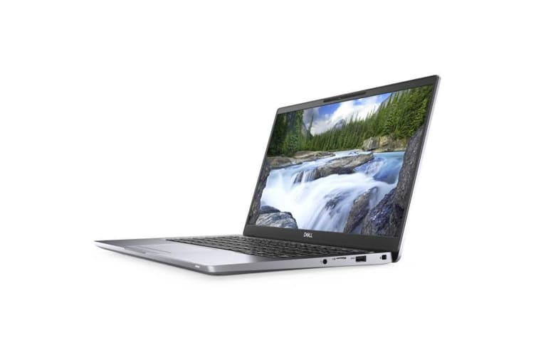 Dell 51X37-OFFICE LATI7400I5-8365UW10P8G256GFHD3YOFFICE