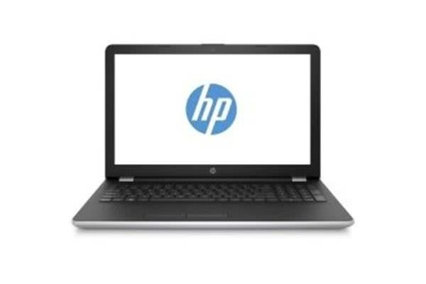 "HP 17-ak001au 17.3"" AMD A6-9220 8GB DDR4 1TB HDD DVDRW Win10Home 64bit 1yr warranty"