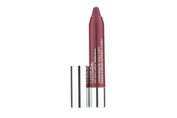 Clinique Chubby Stick Intense Moisturizing Lip Colour Balm - No. 7 Broadest Berry (3g/0.1oz)