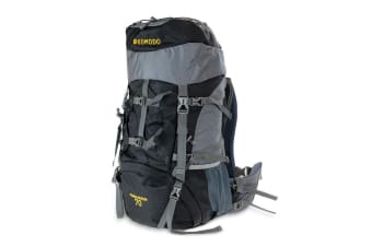 Komodo Conqueror Backpack