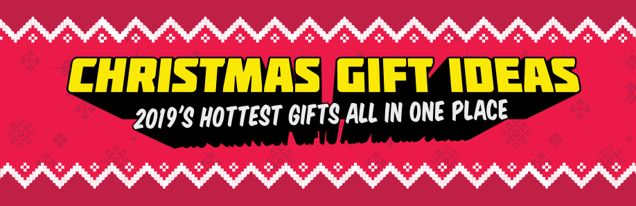 DSNZ-Collection-Christmas-Gifts