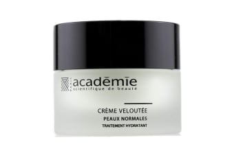 Academie 100% Hydraderm Velvety Cream (Unboxed  Normal Skin) 50ml/1.7oz