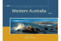 Western Australia - A Photographic Study