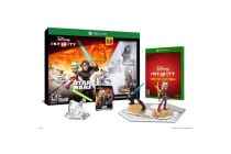Disney Infinity 3.0: Star Wars Starter Pack Xbox One