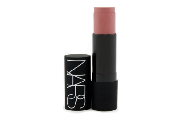 NARS The Multiple - # Maui (14g/0.5oz)