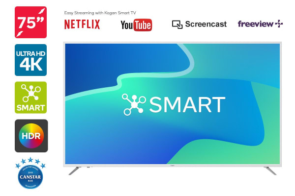 Find televisions led tv  Shop every store on the internet