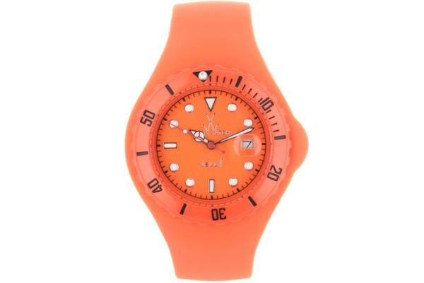 Toywatch Women's Jelly Collection (JTB03OR)