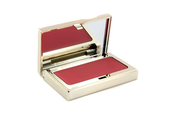 Clarins Cream Blush - # 03 Grenadine (4g/0.1oz)