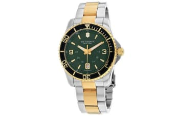 Swiss Army Men's Maverick (241605)