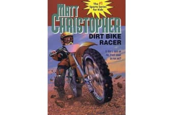 Dirt Bike Race