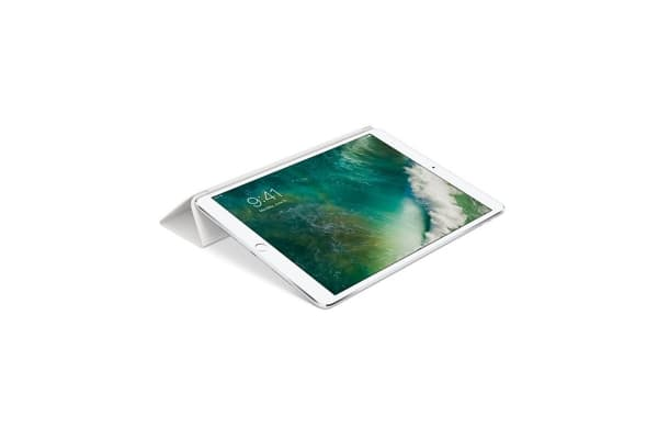 "Apple Smart Cover for 10.5"" iPad Pro (White)"