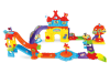 Vtech Toot-Toot Drivers Disney Mickey Happy House