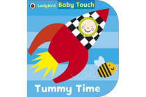 Baby Touch - Tummy Time