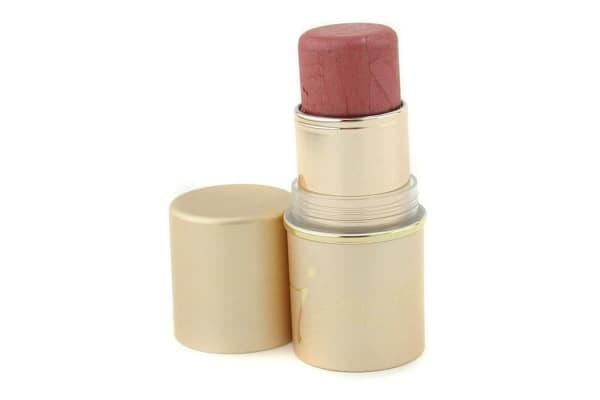 Jane Iredale In Touch Cream Blush - Chemistry (4.2g/0.14oz)