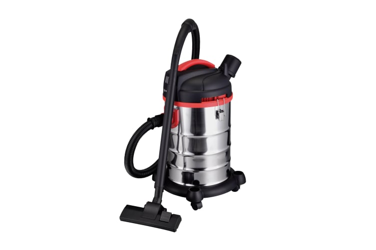 2000W 30L Wet & Dry Vacuum Cleaner and Blower Industrial commercial cyclonic bagless