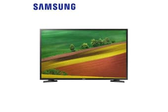 "Samsung UA32N5300 Series 5 32"" Smart HD LED TV with HDR"