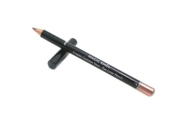 Givenchy Magic Khol Eye Liner Pencil - #7 Beige Pearl (1.1g/0.03oz)