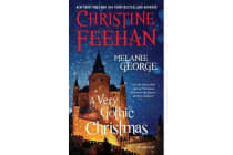 A Very Gothic Christmas - Two Novellas