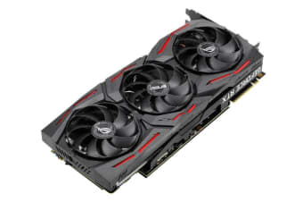 ASUS ROG -STRIX-RTX2070S-8G-GAMING GeForce RTX 2070 SUPER 8 GB GDDR6