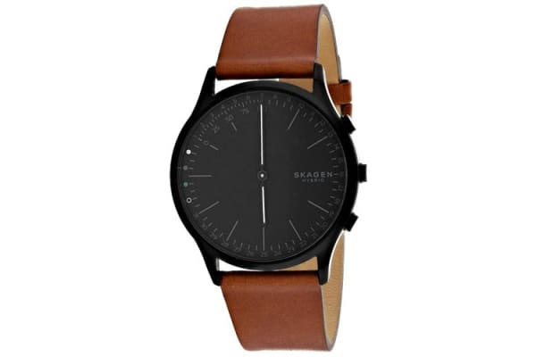 Skagen Men's Connected