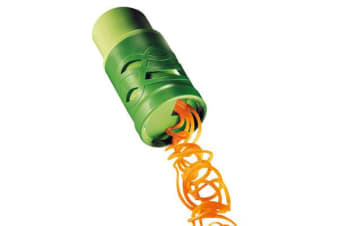 Betty Bossi Vegetable Twister