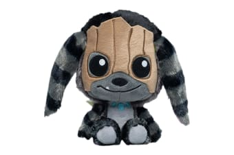 Wetmore Forest Grumble Pop! Plush