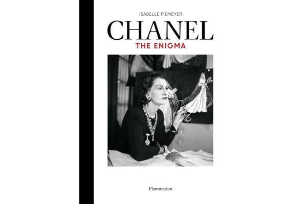 Chanel - The Enigma