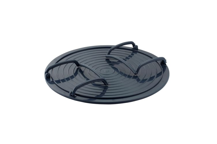 Wiltshire 3 In 1 Microwave Plate
