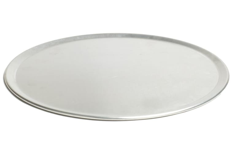 Pizza Plate 380mm - Pack Of 6